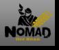 nomad_clip