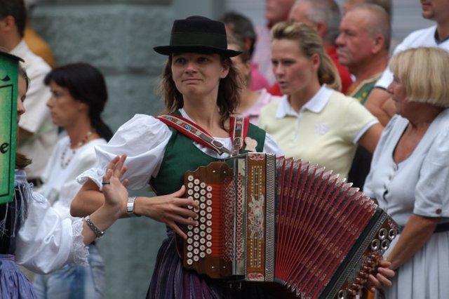 Austria Villach (160).jpg