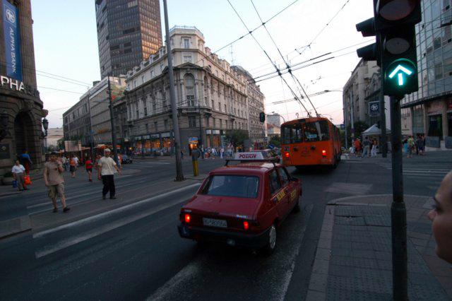 Serbia (98).jpg