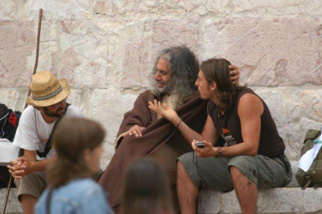 Assisi (5).jpg