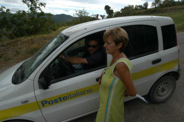 Costa Di Trex (12).jpg
