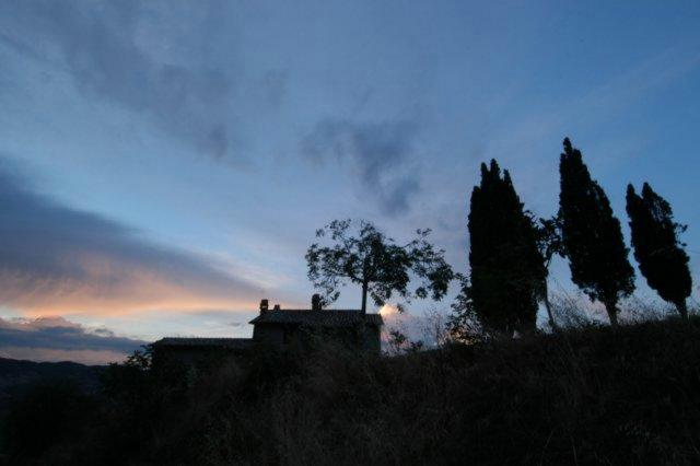 Costa Di Trex (6).jpg