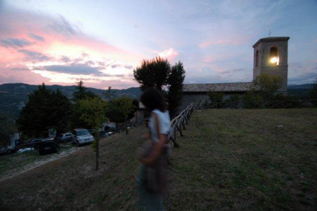 Costa Di Trex (7).jpg