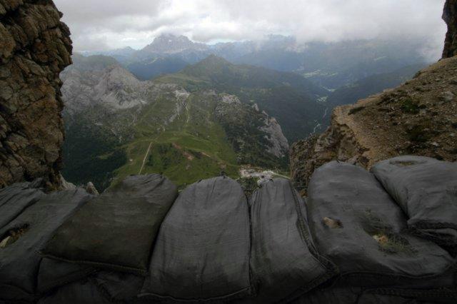 Dolomiti Italia (119).jpg