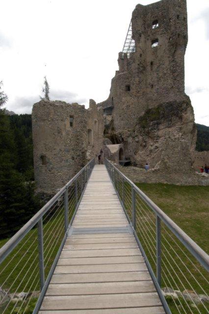 Dolomiti Italia (132).jpg
