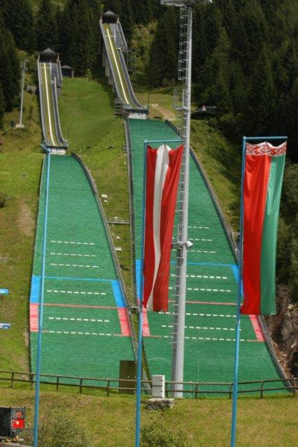 Dolomiti Italia (150).jpg
