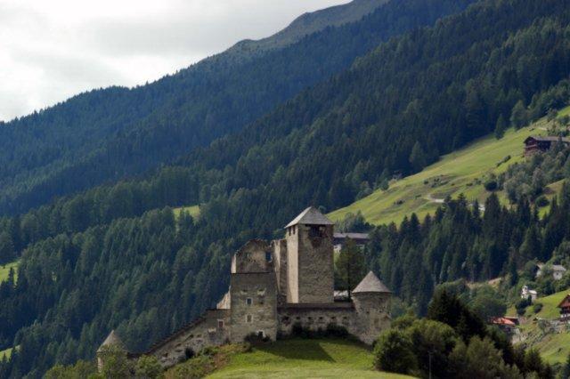 Dolomiti Italia (18).jpg