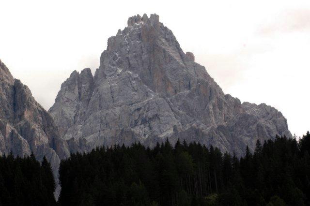 Dolomiti Italia (25).jpg