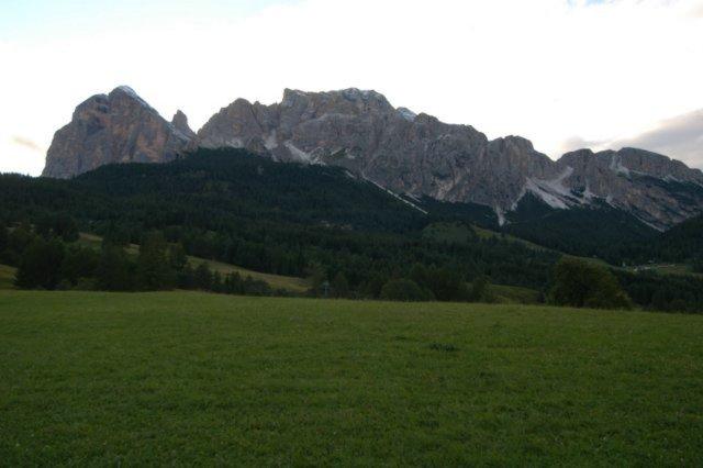 Dolomiti Italia (65).jpg