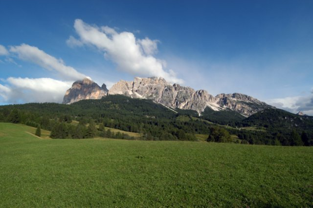 Dolomiti Italia (70).jpg