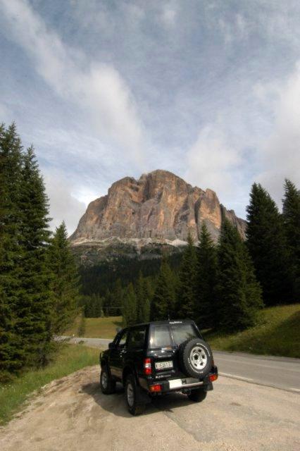 Dolomiti Italia (85).jpg