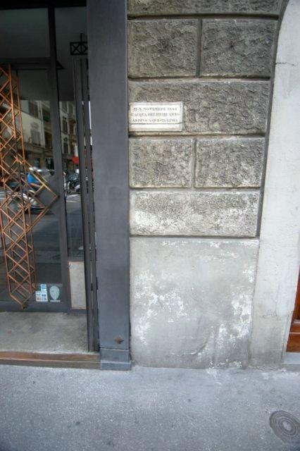 Firenze (35).jpg