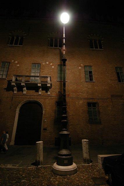 Mantova (13).jpg
