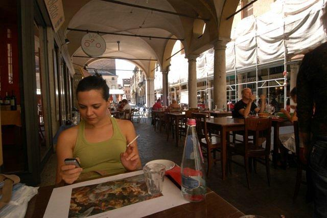 Mantova (57).jpg