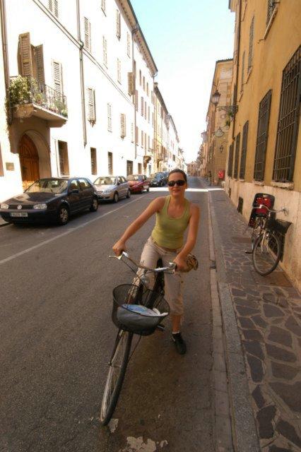 Mantova (58).jpg