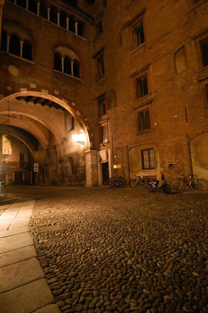 Mantova (7).jpg