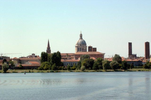 Mantova (78).jpg