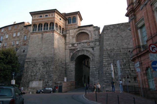 Perugia (25).jpg