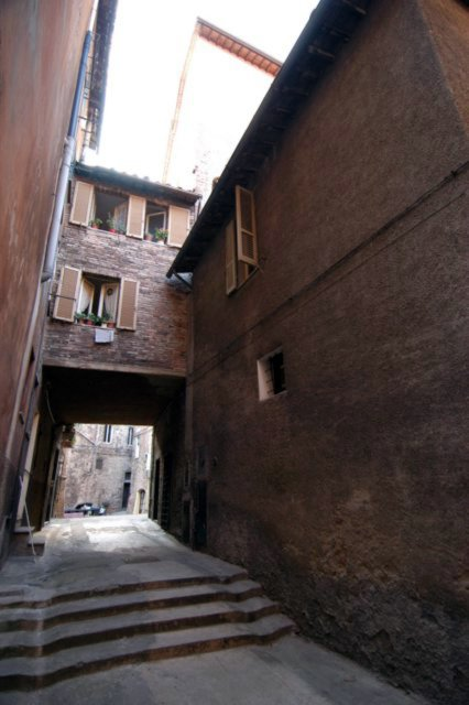 Perugia (29).jpg