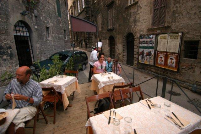 Perugia (36).jpg