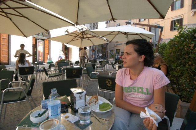 Perugia (7).jpg