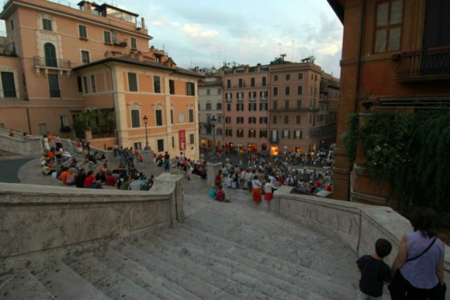 Roma (11).jpg