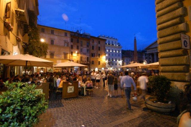 Roma (28).jpg