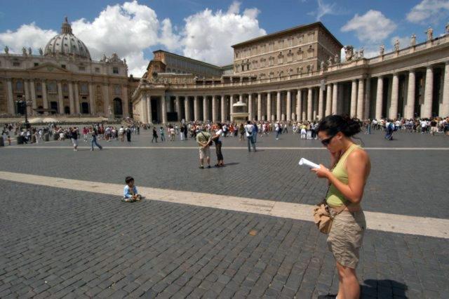 Roma (45).jpg