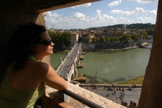 Roma (63).jpg