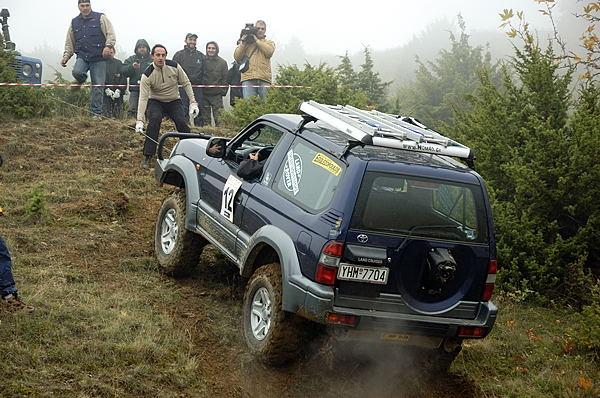 mud-bath-sperhiada-0049.jpg