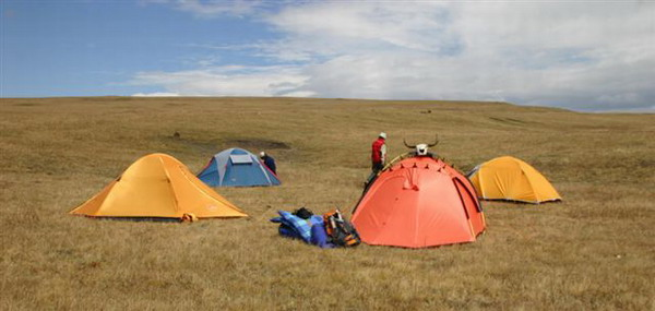 Our-tent-2.jpg