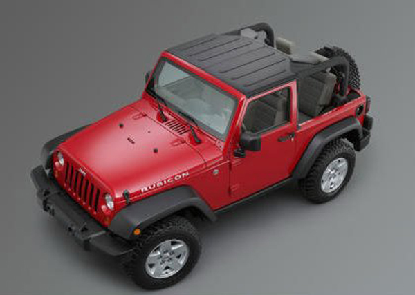 2007-jeep-wrangler-04.jpg