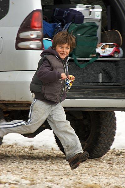 tzoumerka-03-2007-083.jpg