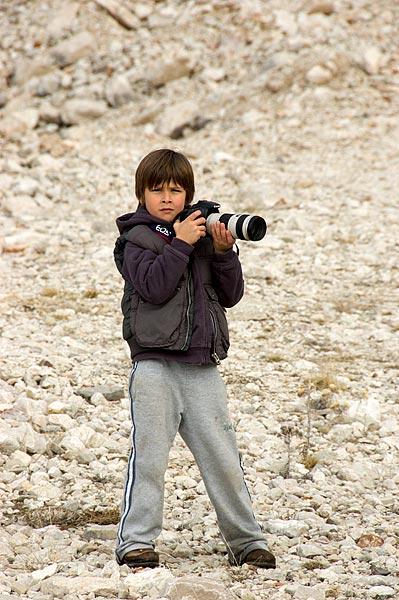 tzoumerka-03-2007-093.jpg