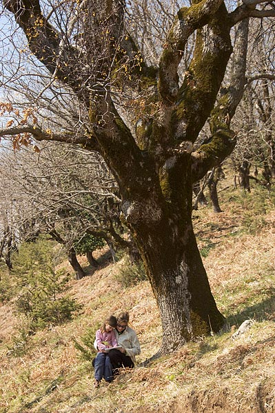 tzoumerka-03-2007-155.jpg