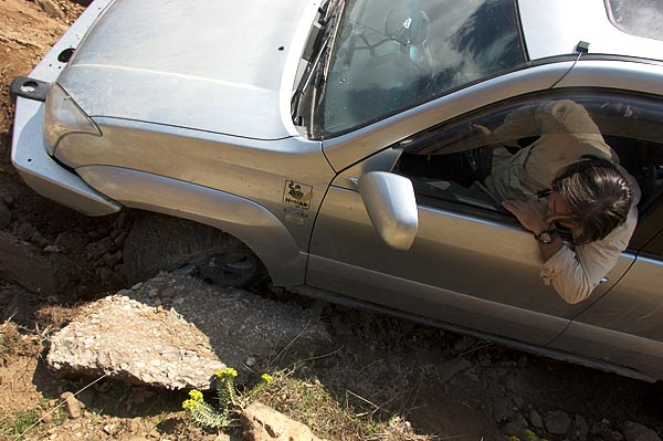 tzoumerka-03-2007-166.jpg