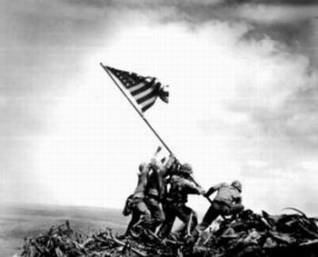 300px-WW2_Iwo_Jima_flag_raising.jpg