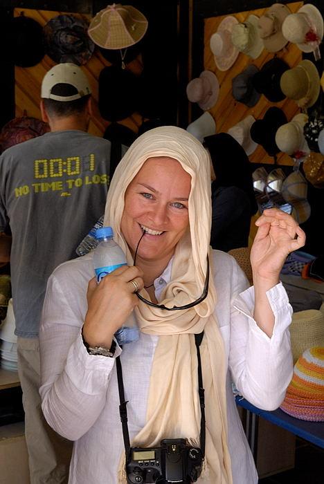 Iran-08-2007-0594.jpg