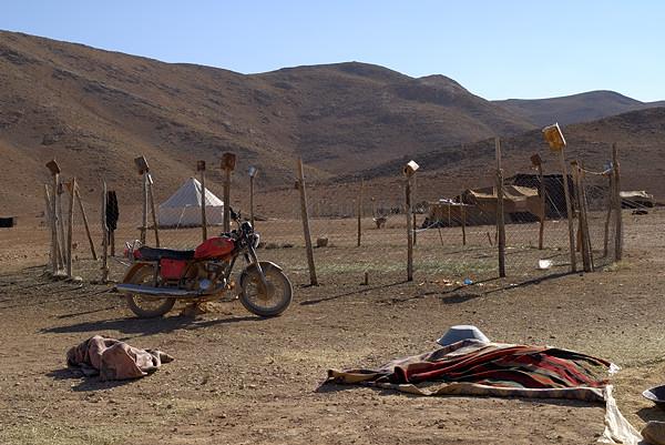 Iran-08-2007-0484.jpg