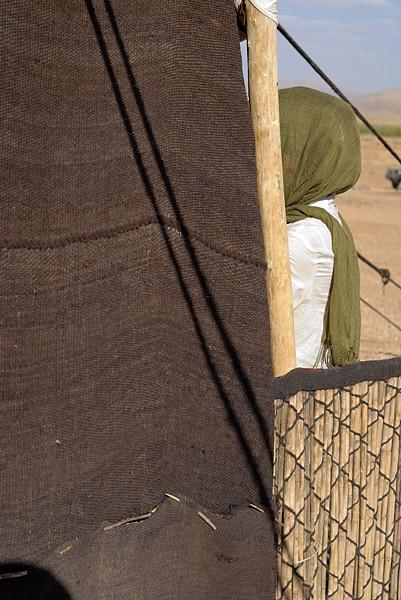 Iran-08-2007-0500.jpg