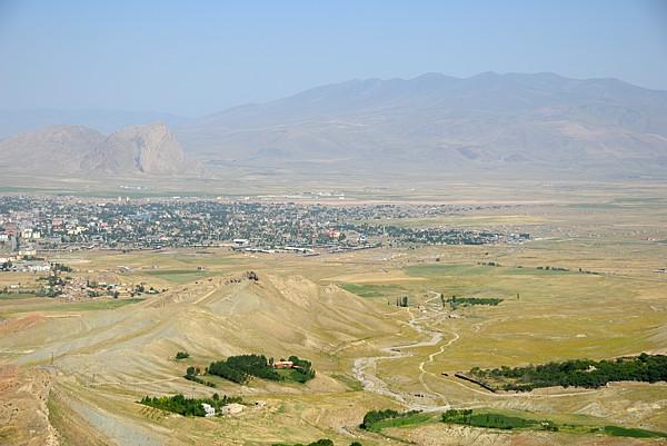 Iran-08-2007-0132.jpg