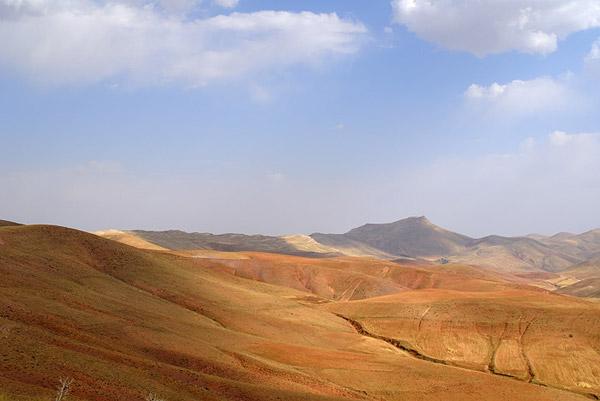 Iran-08-2007-0166.jpg
