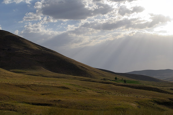 Iran-08-2007-0174.jpg