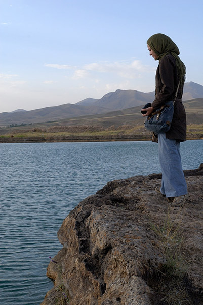 Iran-08-2007-0189.jpg