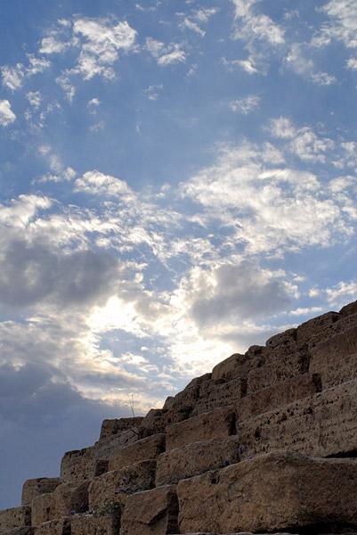 Iran-08-2007-0209.jpg