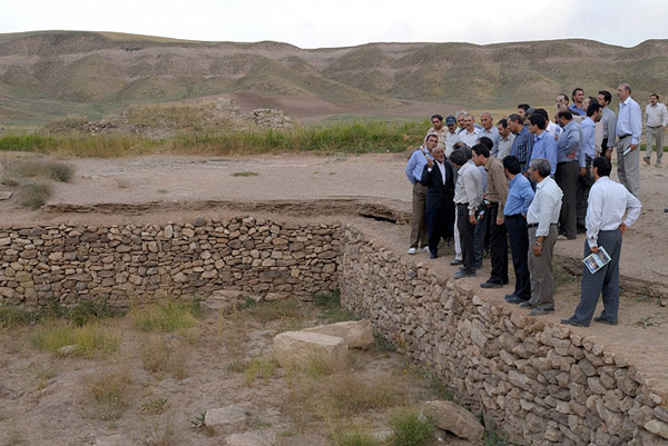 Iran-08-2007-0215.jpg