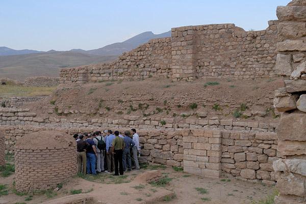 Iran-08-2007-0234.jpg