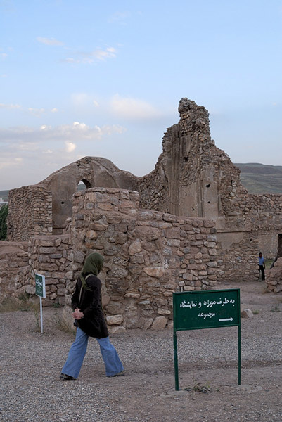 Iran-08-2007-0254.jpg