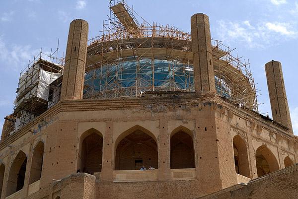 Iran-08-2007-0280.jpg