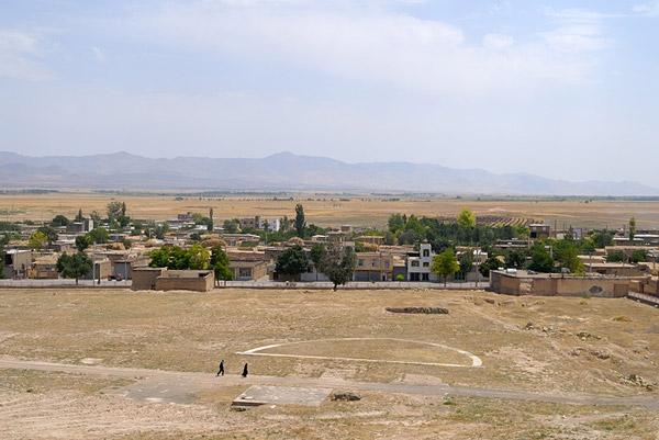 Iran-08-2007-0307.jpg